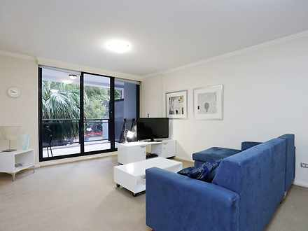 10/7 Herbert Street, St Leonards 2065, NSW Apartment Photo