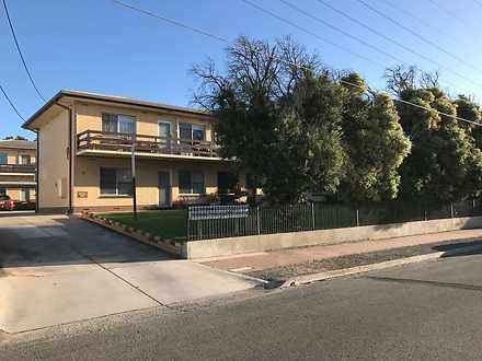 12/57 Wattle Avenue, Hove 5048, SA Unit Photo
