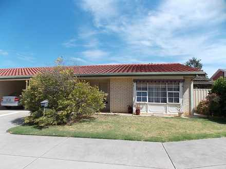 4/7 Hardys Road, Underdale 5032, SA Unit Photo