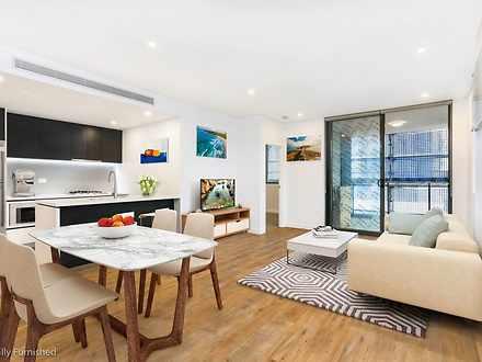 G02/41-45 Rhodes Street, Hillsdale 2036, NSW Apartment Photo
