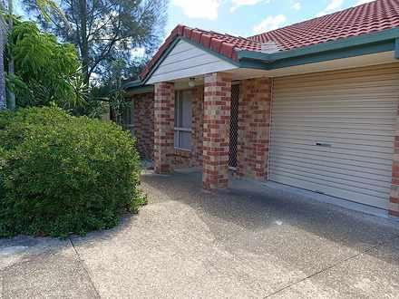 6/3 Rosegum Place, Redbank Plains 4301, QLD Unit Photo