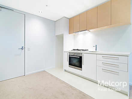 3013/9 Power Street, Southbank 3006, VIC Apartment Photo