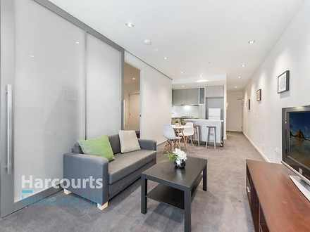 407/68 La Trobe Street, Melbourne 3000, VIC Apartment Photo