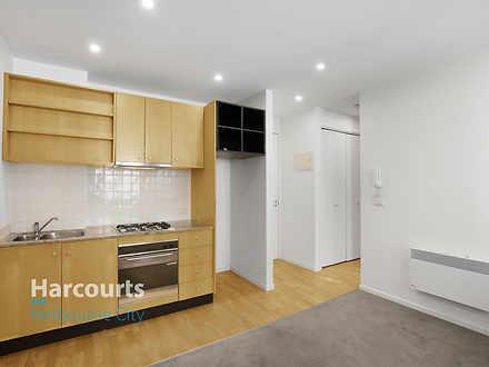 8/322 Albert Street, East Melbourne 3002, VIC Apartment Photo