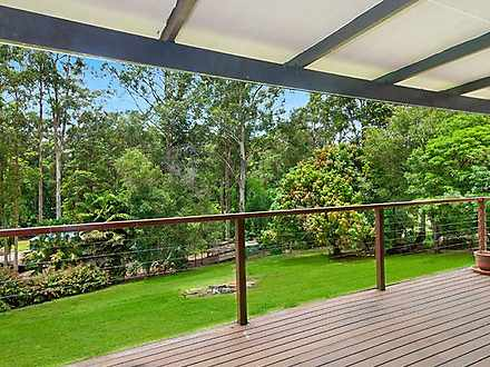 30A Nina Drive, Palmview 4553, QLD House Photo