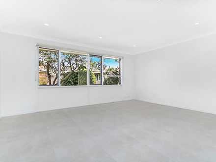 19/28 Irvine Street, Kingsford 2032, NSW House Photo