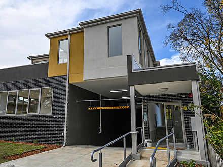 104/22 Shirley Avenue, Glen Waverley 3150, VIC Apartment Photo