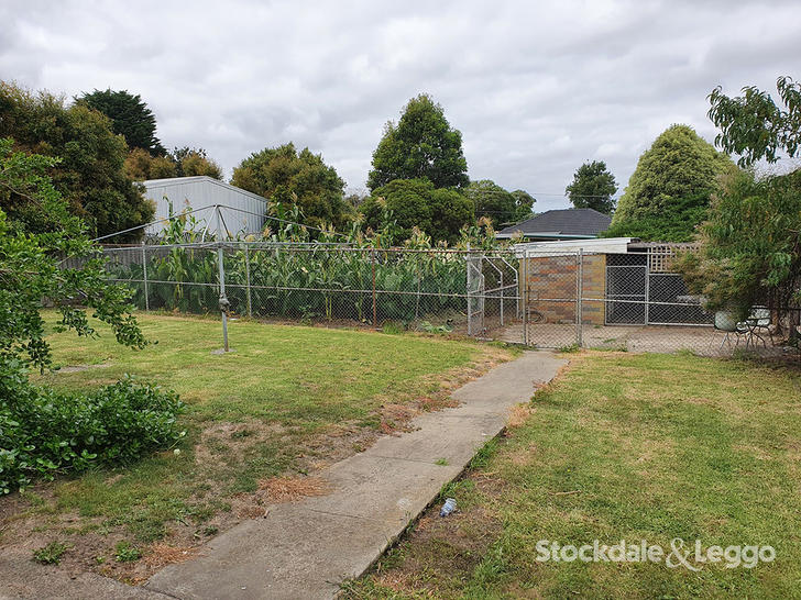 15 Albert Road, Hallam 3803, VIC House Photo