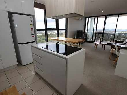 2211120 Eastern Valley Way, Belconnen 2617, ACT Apartment Photo