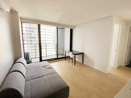 2405/450 Elizabeth Street, Melbourne 3000, VIC Apartment Photo