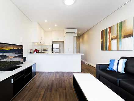 1/53-55 Glebe Point Road, Glebe 2037, NSW Apartment Photo