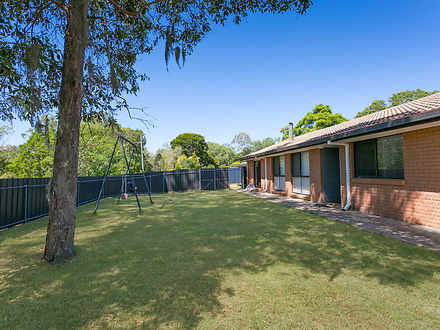 45 Rice Road, Redbank Plains 4301, QLD House Photo