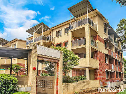47/2 Hythe Street, Mount Druitt 2770, NSW Apartment Photo