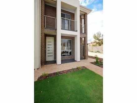 2/3 Countryman Court, Kidman Park 5025, SA Townhouse Photo