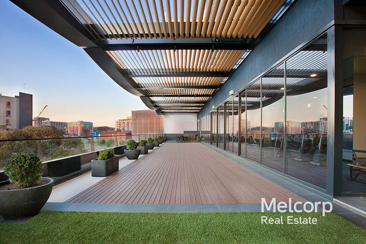 2704/27 Therry Street, Melbourne 3000, VIC Apartment Photo