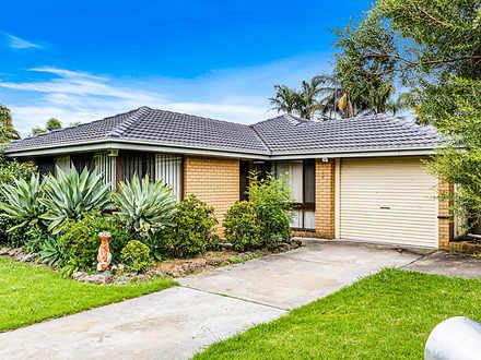 2 Brisbane Road, Campbelltown 2560, NSW House Photo