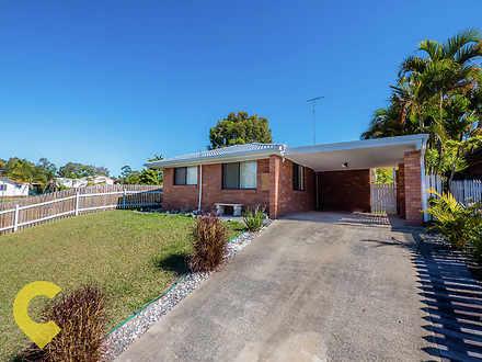 313 Blunder Road, Durack 4077, QLD House Photo