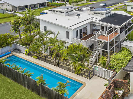 1 Ocean Street, Corindi Beach 2456, NSW House Photo