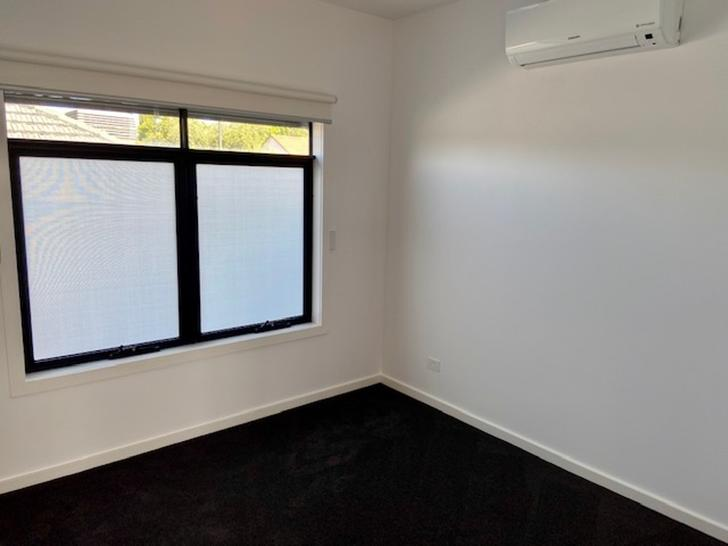 2/18 Chaleyer Street, Reservoir 3073, VIC Townhouse Photo