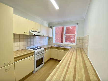 5/133-135 Bunnerong Road, Kingsford 2032, NSW Apartment Photo