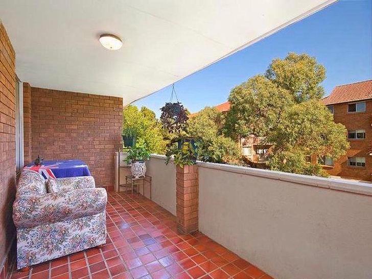 19/11A Betts Street, Parramatta 2150, NSW Apartment Photo