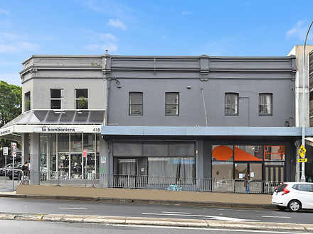 1/413 Parramatta Road, Leichhardt 2040, NSW Apartment Photo