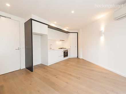213/7 Balcombe Road, Mentone 3194, VIC Apartment Photo