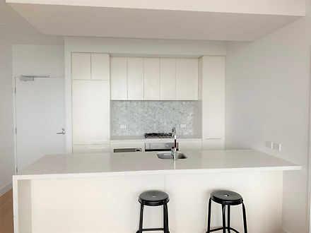 1803/850 Whitehorse Road, Box Hill 3128, VIC Apartment Photo