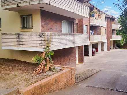 3/10 Thurston Street, Penrith 2750, NSW Unit Photo