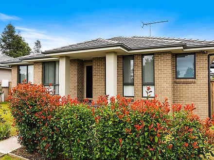 6 Lance Street, Oran Park 2570, NSW House Photo