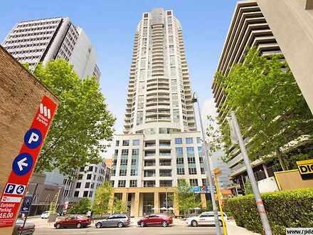 1010/79-81 Berry Street, North Sydney 2060, NSW Studio Photo