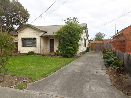 103 North Road, Reservoir 3073, VIC House Photo