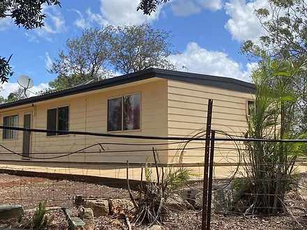 Nanango 4615, QLD House Photo