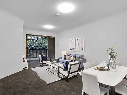 117/313 Harris Street, Pyrmont 2009, NSW Apartment Photo