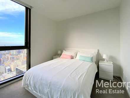 4508/318 Russell Street, Melbourne 3000, VIC Apartment Photo