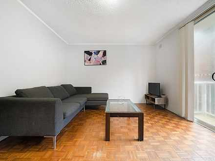 UNIT 3/159 Old South Head Road, Bondi Junction 2022, NSW Apartment Photo