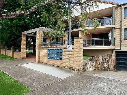 UNIT 25/1-5 Bungalow Crescent, Bankstown 2200, NSW Apartment Photo