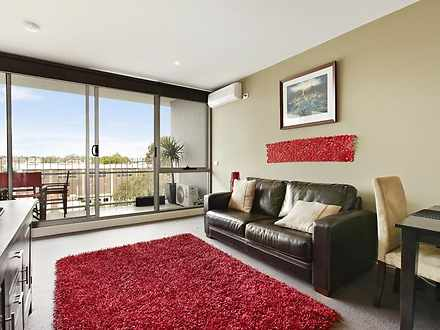 408/163 Inkerman Street, St Kilda 3182, VIC Apartment Photo