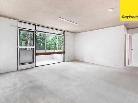 20/12 Meadow Crescent, Meadowbank 2114, NSW Unit Photo