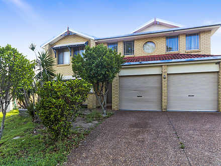 2 Miller Crescent, Blue Haven 2262, NSW House Photo