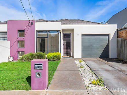 15 Revo Street, Newport 3015, VIC Villa Photo
