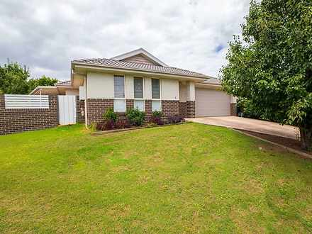 1 Harvest Court, East Branxton 2335, NSW House Photo