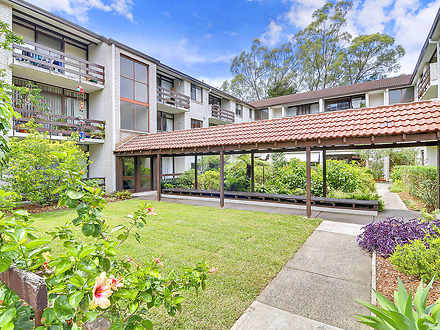 16/38-42 Hunter Street, Hornsby 2077, NSW Unit Photo