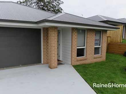 1/15 Horne Close, Greta 2334, NSW House Photo