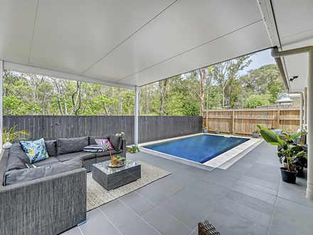 9 Nursery Place, Richlands 4077, QLD House Photo