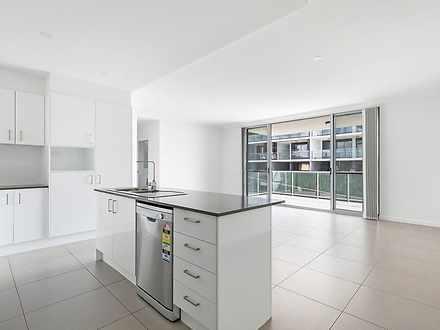 REF326, 52 Latham Street, Chermside 4032, QLD Apartment Photo