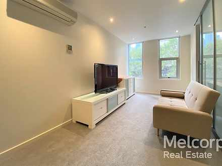 G08/68 La Trobe Street, Melbourne 3000, VIC Apartment Photo