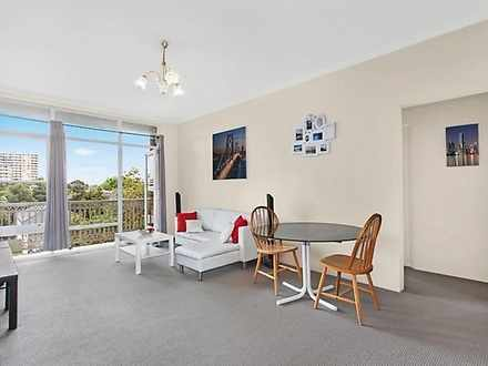 7/27 Baxter Avenue, Kogarah 2217, NSW Apartment Photo