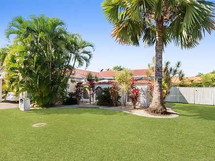 27 Boronia Drive, Annandale 4814, QLD House Photo