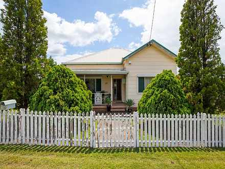 110 Northcote Street, Aberdare 2325, NSW House Photo